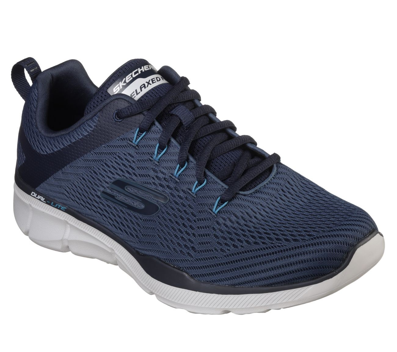 Mens Relaxed Fit Equalizer 3.0
