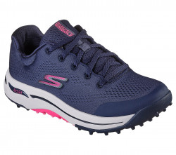 Womens Go Golf Arch Fit  Balance - Water Repellent
