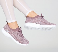 Womens Ultra Flex - Statements