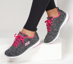 Womens Flex Appeal 3.0 - Insiders