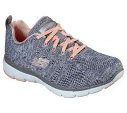 Womens Flex Appeal 3.0 - High Tides Wide Fit