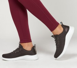 Womens Ultra Flex - Lite Groove
