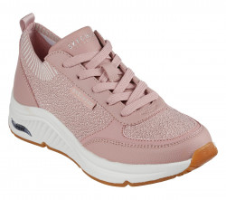 Womens Arch Fit S-Miles