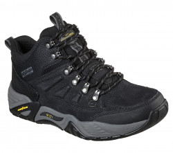 Mens Arch Fit Recon - Conlee - Water Repellent
