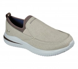 Mens Delson 3.0 - Chadwick