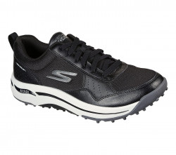 Mens GO GOLF Arch Fit Line Up - Water Repellent