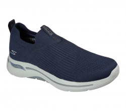 Mens GOwalk Arch Fit - Iconic