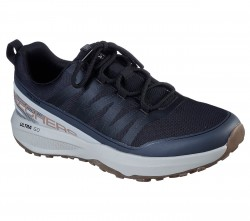 Mens Gotrail Jackrabbit - Water Repellent