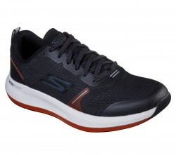 Mens GOrun Pulse - Specter