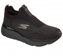 Mens Max Cushioning Elite - Amplifier