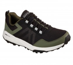 Mens GOrun Pure Trail