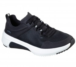 Mens Mark Nason -Modern Jogger 2.0