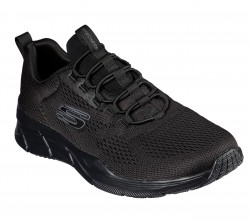 Mens Relaxed Fit Equalizer 4.0 - Wraithern