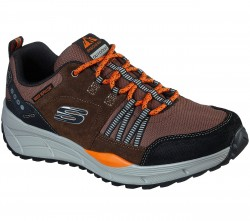 Mens Relaxed Fit  Equalizer 4.0 TRX - Trail
