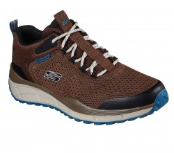 Mens Equalizer 4.0 Trail -Water Repellent