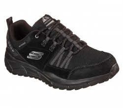 Mens Relaxed Fit Equalizer 4.0 Trail - Waterproof