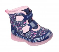 Girls S-Lights Power Paint - Water Repellent
