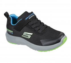 Boys Dynamic Tread - Waterproof