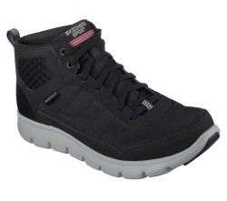 Mens Marauder Mushogee Waterproof