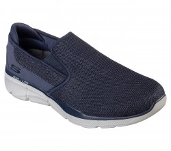 Mens Relaxed Fit Equalizer 3.0 - Sumnin