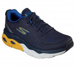 Mens Max Cushioning Ultimate
