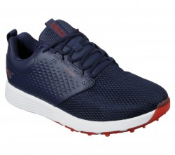 Mens GO GOLF Elite 4 - Relaxed Fit -  Waterproof