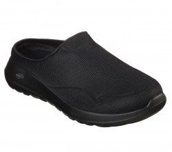 Mens GOwalk Max