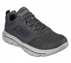 Mens Go Walk Evolution Ultra - Enhance