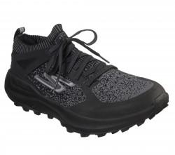 Mens GOrun Max Trail 5 Ultra