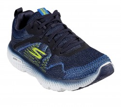 Mens Power - Max Cushioning
