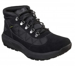 Mens Outdoor Ultra - Waterproof