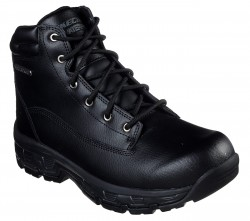 Mens Relaxed Fit Morson - Sinatro Waterproof