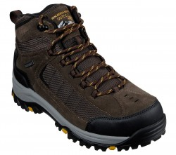 Mens Relaxed Fit Relement Adwin - Waterproof