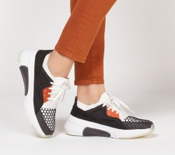Womens Mark Nason Los Angeles Modern Jogger 2.0