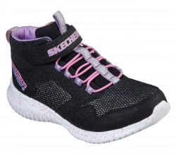 Girls Ultra Flex - Waterproof