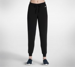 Womens YOU - Monsoon Jogger